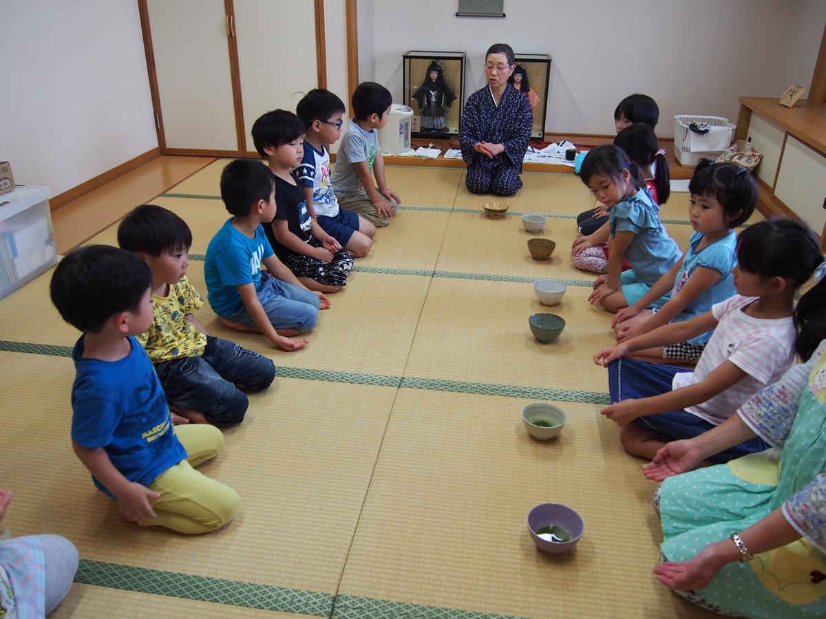 http://hiraharahoiku.com/news/about/2019-06-26-01.jpg