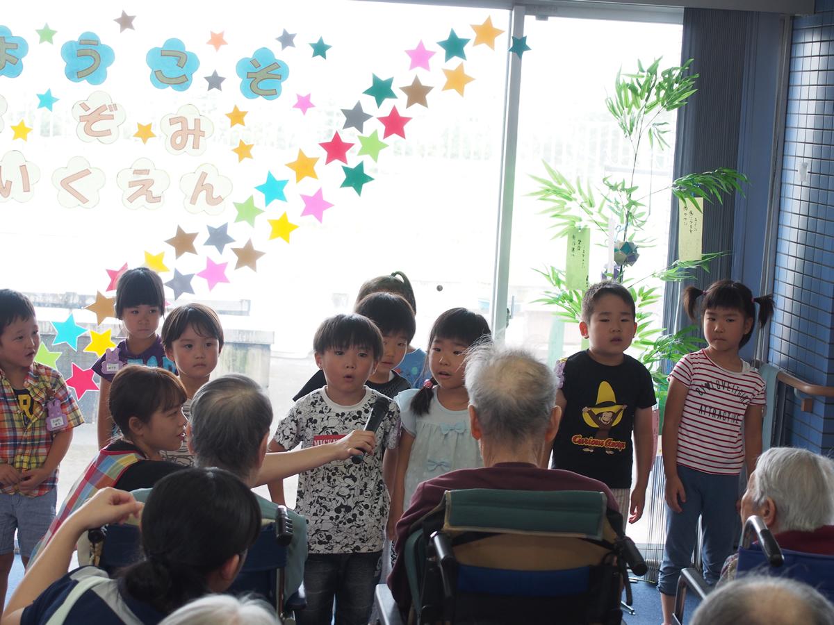 http://hiraharahoiku.com/news/about/2019-07-03-01.jpg