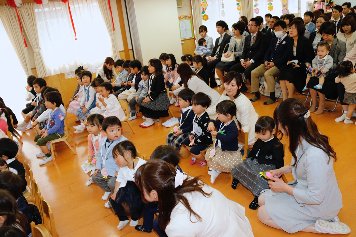http://hiraharahoiku.com/news/about/20190406.jpg