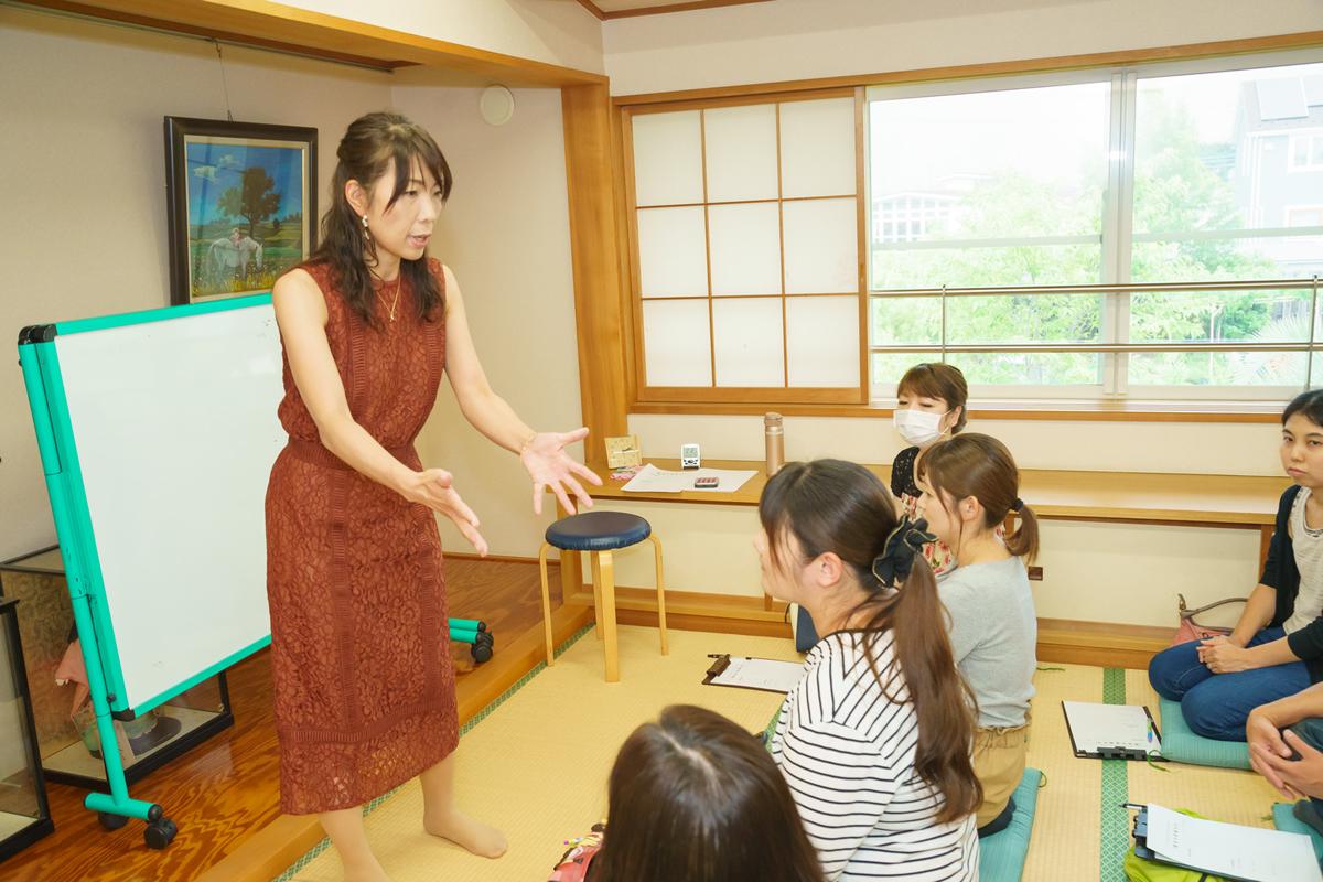 http://hiraharahoiku.com/news/about/2019070101.jpg