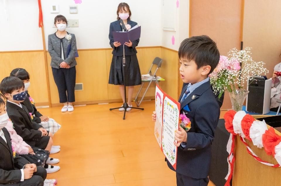 https://hiraharahoiku.com/news/about/2021032506.jpg