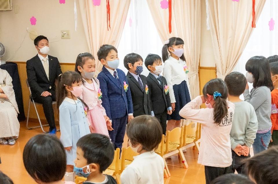 https://hiraharahoiku.com/news/about/2021032508.jpg