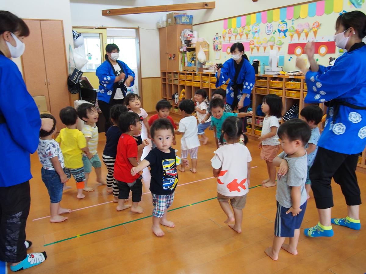 https://hiraharahoiku.com/news/about/n2020070602.jpg