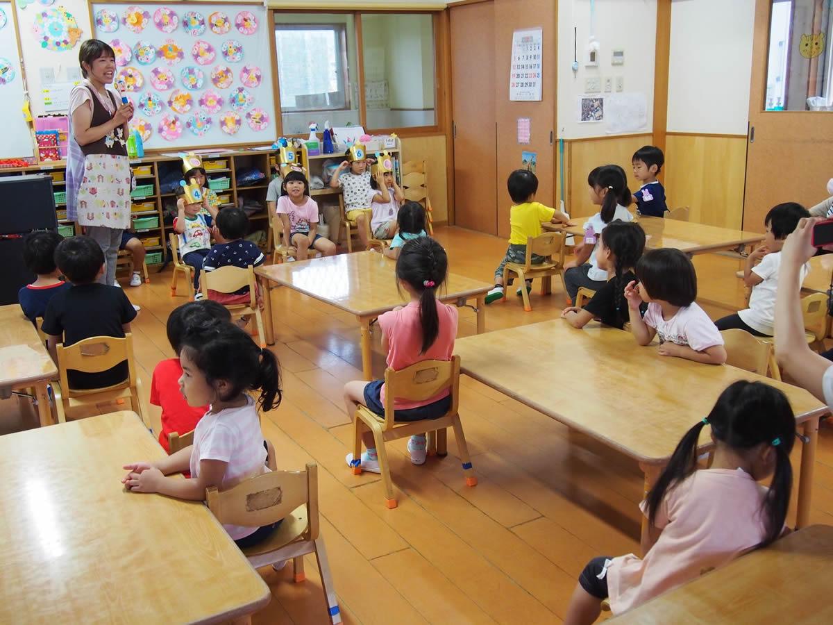https://hiraharahoiku.com/news/about/n2020070811.jpg